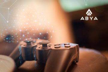 New Cloud Gaming Service Takes on Tech Giants