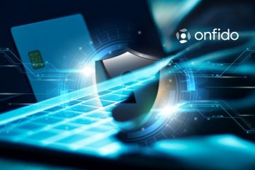 Onfido and IDValidation Partner to Tackle Growing Threat of Synthetic Identity Fraud