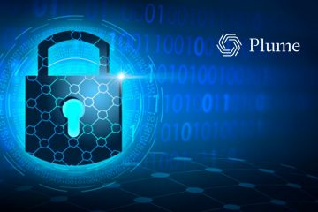 Plume Announces AI-Driven Security Product, Availability for All UK Consumers, and New PowerPod Hardware