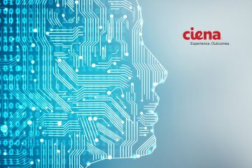 QTS Deploys Ciena's Waveserver AI Platform for Multi-Use Interconnection