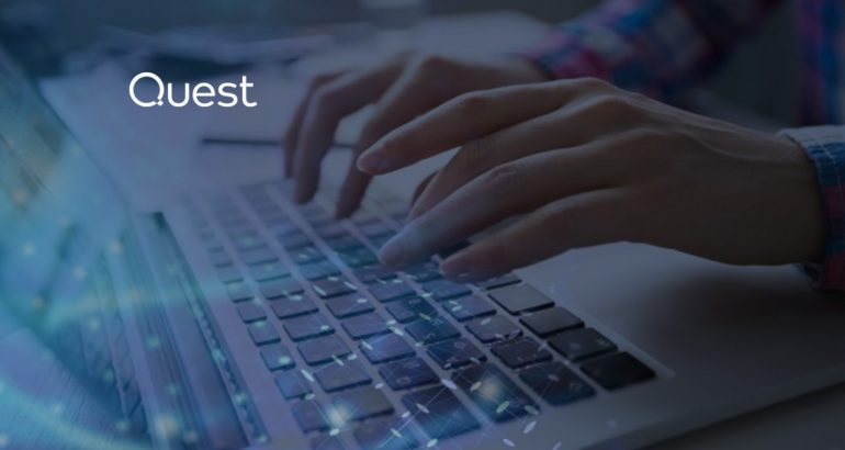Quest Spotlight Cloud Now Available in Microsoft Azure Marketplace
