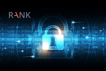RANK Software to Help MSSPs Scale Cybersecurity Offerings