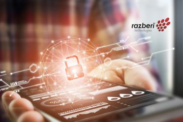 Razberi Chief Product Officer to Address TEC 2019 on Cybersecurity for Surveillance Systems