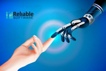 Reliable Software Partners with Magic Software