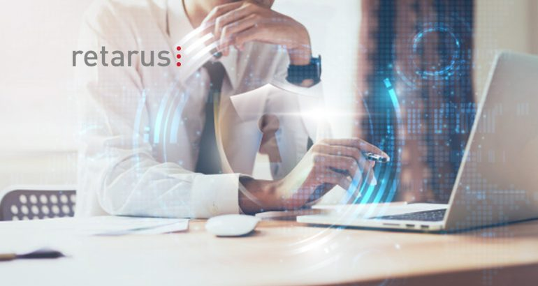 Retarus WebExpress Offers Free Communication With Staff in Times of Crisis