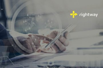 Rightway Healthcare Raises $8.0 Million in Series A Fundraising
