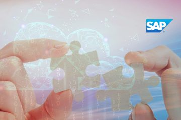 SAP Analytics Cloud Features New Augmented Analytics and Collaborative Enterprise Planning Capabilities