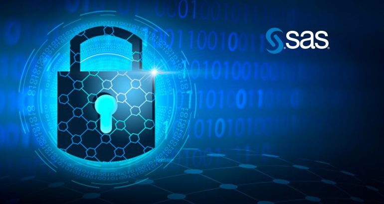 SAS Fortifies Cybersecurity Solution with 'White Box' AI