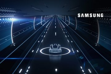 Samsung Electronics Introduces New High Bandwidth Memory Technology Tailored to Data Centers, Graphic Applications, and AI