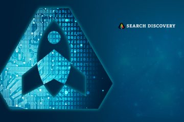Search Discovery Expands ML and AI Service Offerings with Acquisition of Peachtree AI