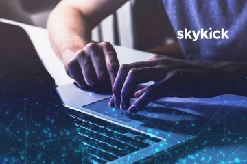 SkyKick Launches Office 365 QuantumSync Migration Technology Delivering Enhanced Security and 2-4x Greater Performance