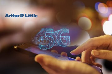 South Korea Most Advanced in 5G Leadership, Arthur D. Little Analysis Finds