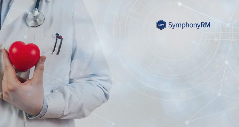 SymphonyRM Opens Pittsburgh Health AI Center of Excellence to Accelerate Data Science Efforts Around Next Best Actions