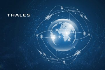 Thales Helps Organizations Embrace Digital Transformation with Support for Microsoft Azure Stack