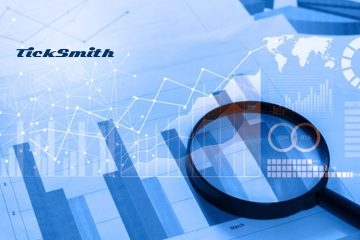 TickSmith to Power New CanDeal Market Data Hub
