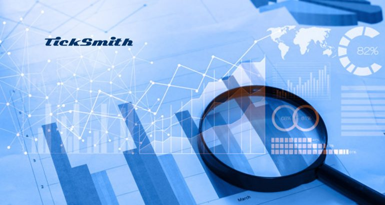 TickSmith-to-Power-New-CanDeal-Market-Data-Hub