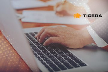 Tigera Announces General Availability of Calico for Windows