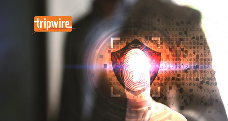 Tripwire Debuts Penetration Testing and Industrial Cybersecurity Assessment Services, Strengthening Organizational Security