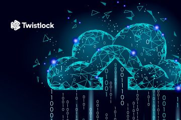 Twistlock and Datadog Integrate to Improve Cloud Native Risk Management