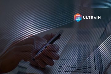 Ultrain Available on Microsoft Azure Marketplace