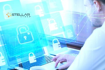 Unified Security Analytics Company Stellar Cyber Raises $13.2 Million in Series A Funding