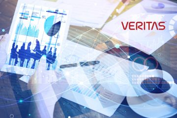 Veritas Acquires APTARE to Enhance the Analytics, Reporting and Protection of Enterprise Data