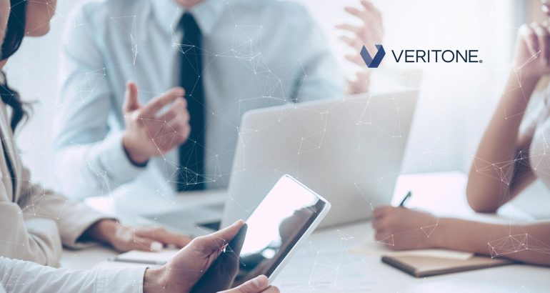 Veritone Receives FedRAMP Authorization for Its aiWARE Government Platform