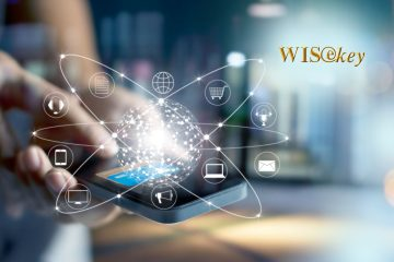WISeKey Joins Forces with OpSec Security on Brand Protection and Authentication of IoT Ecosystems