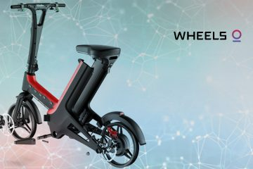 Wag Founders Bring Popular E-Bike Company Wheels to Los Angeles