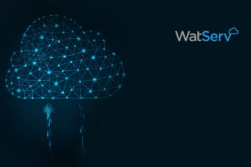 WatServ Adds Google Cloud to Its Suite of Solutions