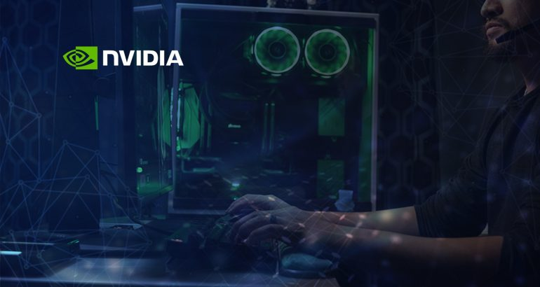 What Is a Battle Royale? Why a New Generation of Gamers Prize GPUs