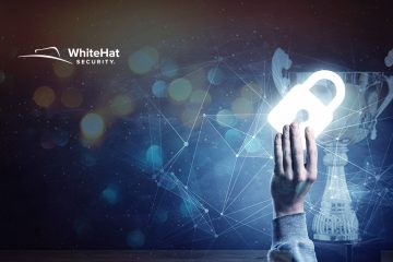 WhiteHat Security Takes Top Cyber Defense Magazine Awards for Best Product in Web Application Security and Testing and Innovation in Security Tools