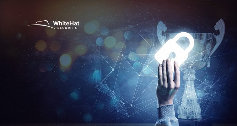 WhiteHat Security Names Chris Leffel Vice President of Product Management