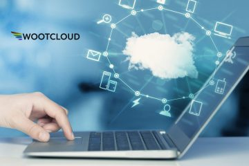 WootCloud Labs Announces Research Initiative to Help OpenSource and Larger IoT Community Identify IoT Vulnerabilities, Prevent Attacks Before They Occur