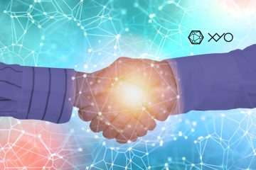 XYO Agrees to Partner with Microsoft to Provide Push-Button Geospatial Blockchain Apps in Microsoft Azure