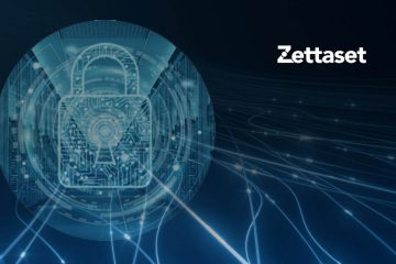 Zettaset XCrypt Virtual Enterprise Key Manager and Data Encryption Solutions Achieve VMware Ready Status