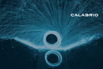Calabrio Releases Its Latest Analytics-Fueled Customer Experience Intelligence Suite