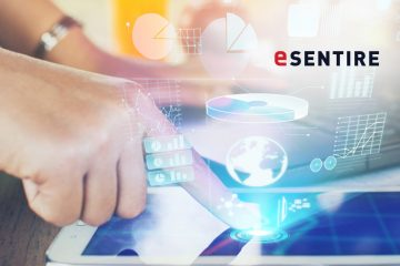 eSentire Raises $47 Million to Provide AI-Powered Managed Detection and Response