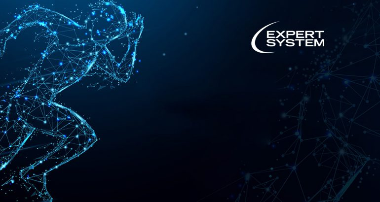 Expert System Announces New Release of Its Flagship AI Platform Cogito