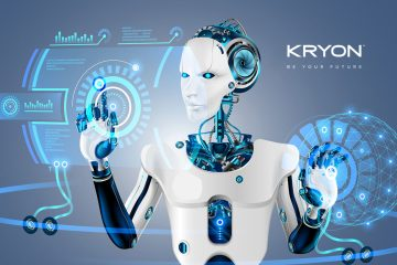 Leading RPA Provider Kryon Attains Net Promotor Score of +57