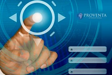 Proventa International Spearheads Conversation on Digital Transformation in Indonesia