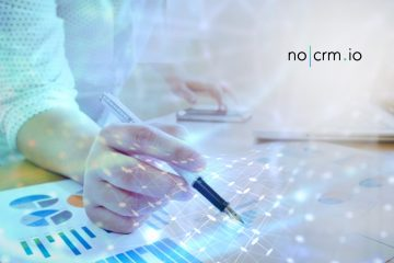 noCRM.Io Pursues Its International Development With New Offices In New York, Milan, Berlin And Moscow. Its Sales Prospecting Tool Is Now Fully Supported In 7 Languages