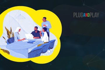 "18 Startups Selected for Batch Two of the ""Insurtech Europe Powered by Plug and Play"" Program"