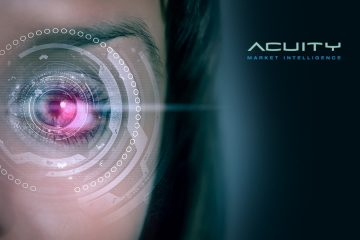 AI Based Biometrics Helping to Transform Global Travel from Barely Tolerable to a Delightful Experience