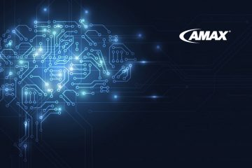AMAX DL and Storage Appliance Platforms Upgraded with Powerful Intel Xeon Scalable Processors