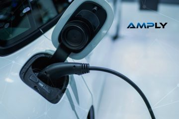 AMPLY Power Debuts Optimization Software Offering Fleets Transparency in Electric Vehicle Charging and Management
