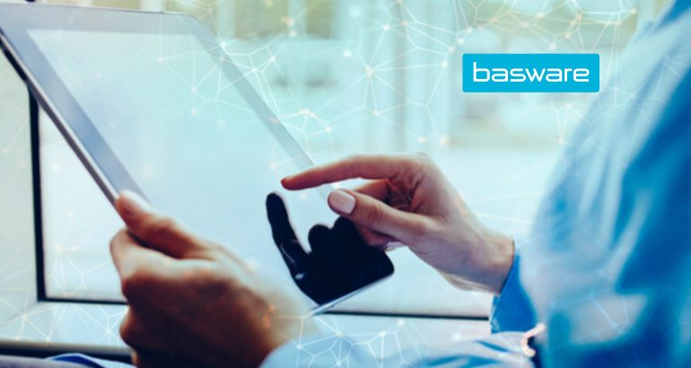 AP Process Analytics Goes Deeper with New Basware Innovations