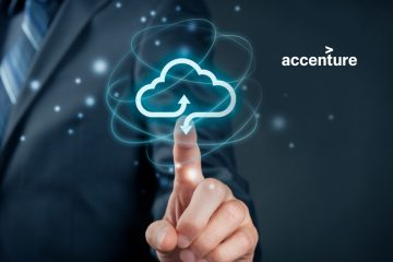 Accenture Announces Intention to Acquire Cirruseo, a Leader in Google Cloud Solutions in France