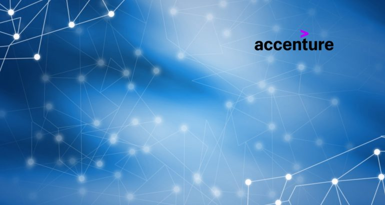 Accenture and Generali Employee Benefit from Blockchain Technology
