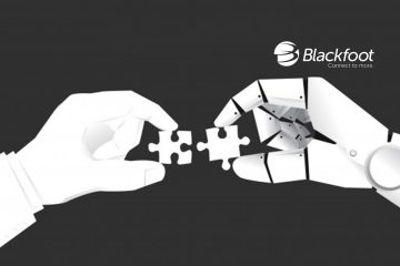 Advanced Communications Technology (ACT) and Blackfoot Communications Announce Strategic Partnership